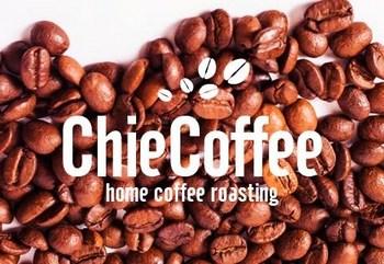コーヒー.jpeg